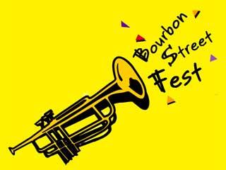 Bourbon Street Fest anima a cidade de São Paulo Eventos BaresSP 570x300 imagem