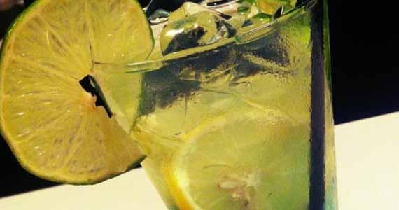 Restaurante Brado cria caipirinha para comemorar o 7 de setembro Eventos BaresSP 570x300 imagem