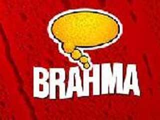 Caça de Guerra americano aterrisa no Bar Brahma Aeroclube Eventos BaresSP 570x300 imagem