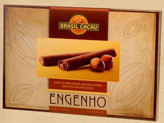 Dia dos Pais na Brasil Cacau Eventos BaresSP 570x300 imagem