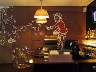 Brasserie Paulistta tem novo menu para o jantar Eventos BaresSP 570x300 imagem