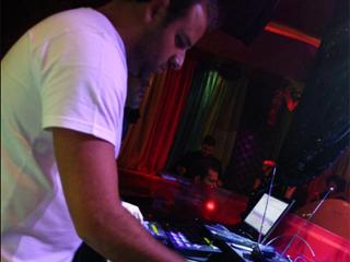 Brasil é destaque da cena e-music no Ibiza Eventos BaresSP 570x300 imagem