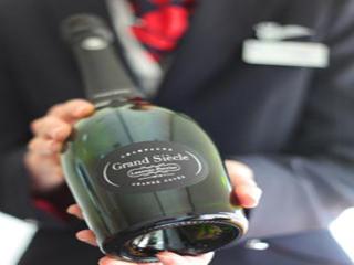 British Airways renova sua adega de vinhos e champagnes Eventos BaresSP 570x300 imagem