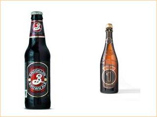 Brooklyn Brewery, Cervejaria Artesanal Americana lança suas marcas no Brasil Eventos BaresSP 570x300 imagem