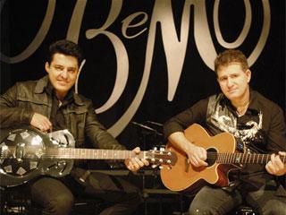 Bruno & Marrone ao vivo no Credicard Hall Eventos BaresSP 570x300 imagem