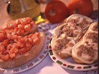 Spazio Gastronomico da Vila Olímpia abre durante a noite para happy hour e jantar  Eventos BaresSP 570x300 imagem