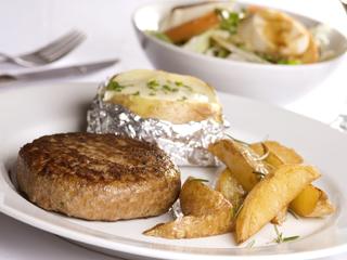 O restaurante Badaró participa da Nova Edição de Inverno do SPRW Eventos BaresSP 570x300 imagem