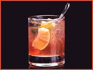Batida Buzineide: bebida genuinamente nacional Eventos BaresSP 570x300 imagem