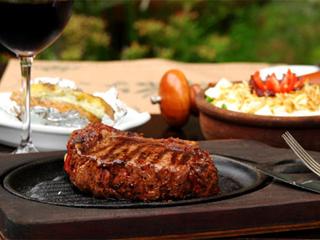 Restaurante Weinstube aposta em menu especial sul-africano nos meses de novembro e dezembro Eventos BaresSP 570x300 imagem