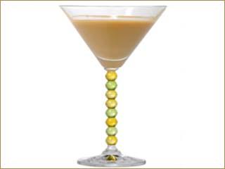 Cacao Brun, uma boa opção de licor para coquetel Eventos BaresSP 570x300 imagem