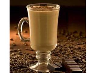 Cacau show aquece o inverno com bebidas especiais Eventos BaresSP 570x300 imagem