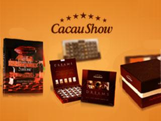 Cacau Show lança exclusivos gifts para presentear com elegância no Dia dos Pais Eventos BaresSP 570x300 imagem