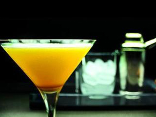 Ypióca cria menu especial com ingredientes tipicamente brasileiros para comemorar dia nacional da Cachaça Eventos BaresSP 570x300 imagem