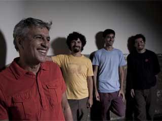 Caetano Veloso apresenta ZII e ZIE, dias 06,07 e 08 de novembro, no Citibank Hall Eventos BaresSP 570x300 imagem