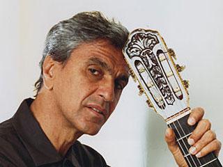 Sesc Sp apresenta o show Gainsbourg Imperial com Caetano Veloso, Jane Birkin e Orquestra Imperial Eventos BaresSP 570x300 imagem