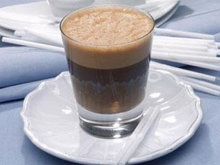 Café Batido Eventos BaresSP 570x300 imagem