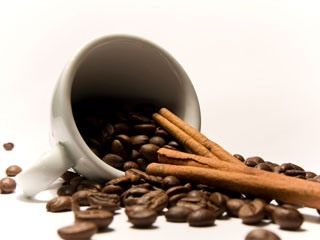 Café e cafeína não possuem riscos em doses moderadas Eventos BaresSP 570x300 imagem