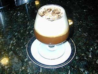 Porto Café Eventos BaresSP 570x300 imagem