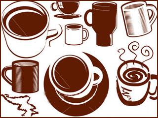 Cappuccino Crickett's Eventos BaresSP 570x300 imagem