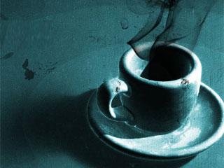 Café Vienense Eventos BaresSP 570x300 imagem