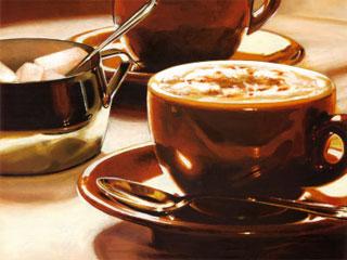 Sofistifique seu café preparando o delicioso Café do Porto Eventos BaresSP 570x300 imagem