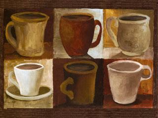 Delicioso drink de café e conhaque: Mokinha Eventos BaresSP 570x300 imagem