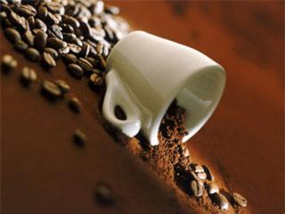Cachaça, curaçau e café compõem um drink delicioso: o Chanoniz Eventos BaresSP 570x300 imagem