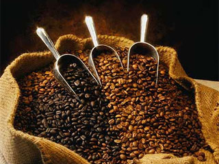 Em sete anos, consumo de café aumentou 6,6%, segundo a ABIC Eventos BaresSP 570x300 imagem