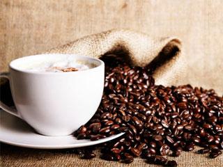 Ever Coffee Eventos BaresSP 570x300 imagem