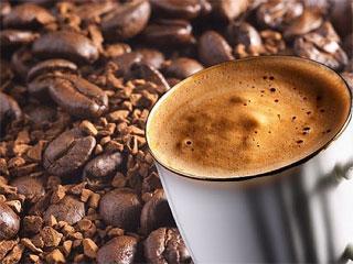 Confira uma deliciosa receita com café: bombinhas de café Eventos BaresSP 570x300 imagem