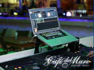 Café del Mare traz programação especial para a Páscoa Eventos BaresSP 570x300 imagem