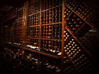 Café Journal prepara cardápio e carta de vinhos especiais para o Dia dos Pais Eventos BaresSP 570x300 imagem