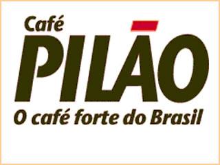 Café Pilão: gelado ou quente todo mundo gosta Eventos BaresSP 570x300 imagem