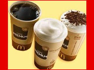 Linha de Café Premium grátis no McDonald's Eventos BaresSP 570x300 imagem