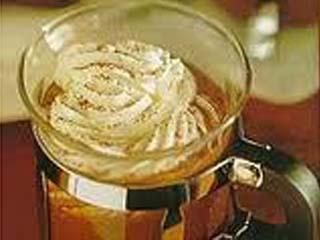 O café que deu origem as famosas cafeterias de Viena  Eventos BaresSP 570x300 imagem