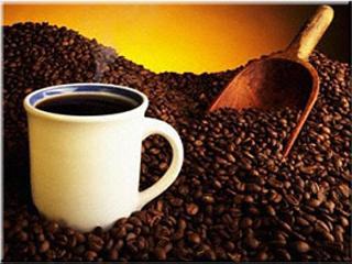Consumo de café pode reduzir vulnerabilidade a doenças cardiovasculares Eventos BaresSP 570x300 imagem