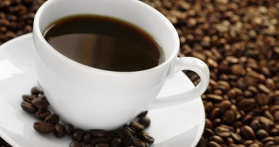 Pesquisa aponta os profissionais que mais necessitam de café Eventos BaresSP 570x300 imagem