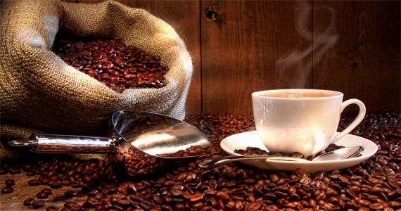 Não tão puro assim: Café brasileiro possui impurezas em sua composição Eventos BaresSP 570x300 imagem