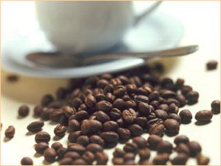 Chakras cria Petit Fours para harmonizar com novidade da Nespresso Eventos BaresSP 570x300 imagem