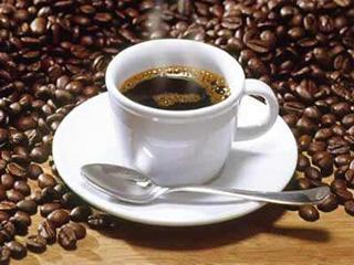 Consumo de café entre os jovens aumentou, devido a diversidade de compinações da bebida e lugares descolados Eventos BaresSP 570x300 imagem