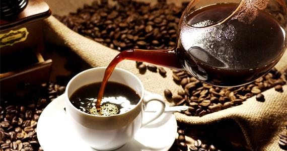 Portugueses criam álcool a partir de grãos usados de café Eventos BaresSP 570x300 imagem
