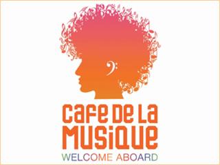 Cafe de la Musique arma festa do House Ship Eventos BaresSP 570x300 imagem