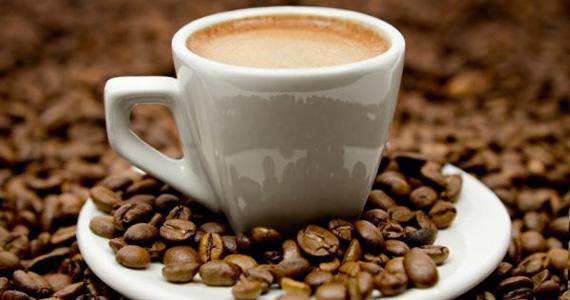 Grandes padarias investem em máquinas de café e baristas qualificados Eventos BaresSP 570x300 imagem
