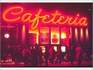 Sofisticação no consumo impulsiona mercado de cafeterias Eventos BaresSP 570x300 imagem