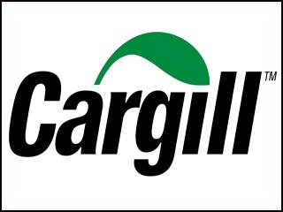 Cargill produz e comercializa produtos e serviços alimentícios, agrícolas, financeiros e industriais Eventos BaresSP 570x300 imagem