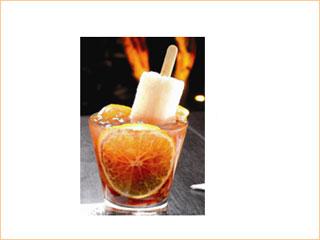 Caipirosca e caipirinha com sorvete são novidades do Boteco São Bento Eventos BaresSP 570x300 imagem