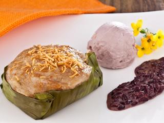 Restaurante Namga inova e apresenta novo sabor de sorvete! Eventos BaresSP 570x300 imagem