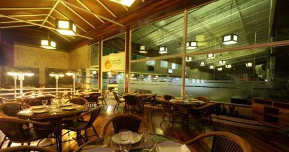 Novo restaurante da Vila Leopoldina prepara pratos especiais para o dia dos pais Eventos BaresSP 570x300 imagem