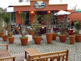 Cantina Villa Fiore homenageia as mulheres no dia 8 de março Eventos BaresSP 570x300 imagem