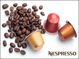 Nespresso possibilita ao consumidor uma experiência única de sabor e qualidade Eventos BaresSP 570x300 imagem